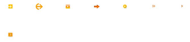 styraise無料ウェブ素材 矢印アイコン素材