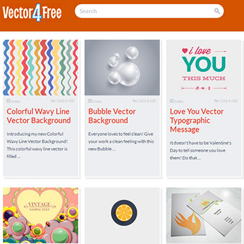 vector4free