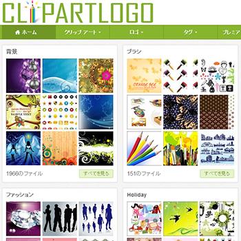 ClipartLogo.com